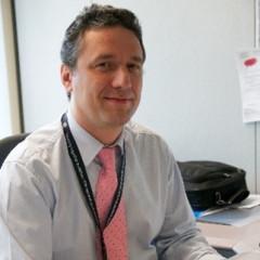 Antonio LICU