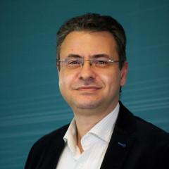 Eduard CIOFU