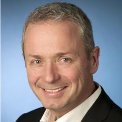 Geert HULSHOF