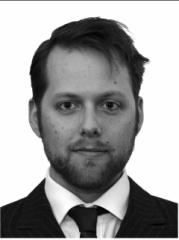Arvid MÜLLERN-ASPEGREN