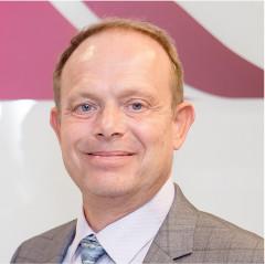 Johan GLANTZ