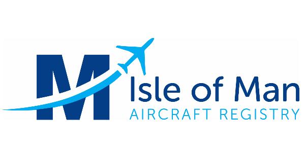 ISLE OF MAN AIRCRAFT REGISTRY